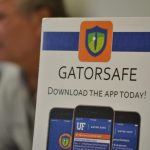 Gator Safe app