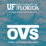Office of Victim Services logo