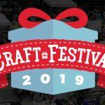 Craft-Festival-2019