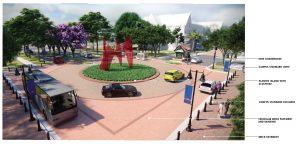 UF Gateway Project